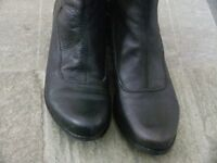 Replay women's boots from Italy. New