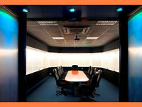 ( LE13 - Melton Mowbray ) Serviced Offices to Let - £ 250