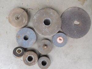grinder wheels London Ontario image 3