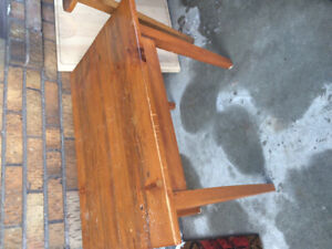CURB ALERT! Free toys and furniture