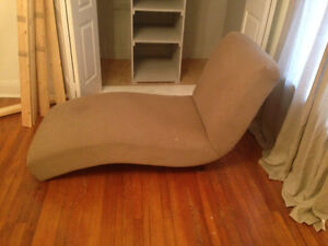 chair chaise lounge