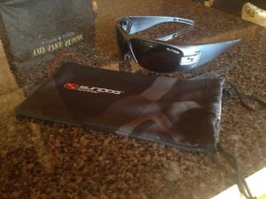 Sundog Golf Sunglasses Kingston Kingston Area image 2