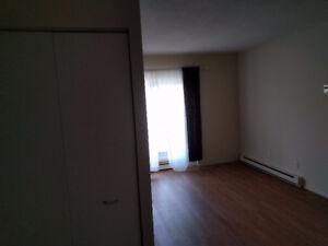 Two bedroom for December/January