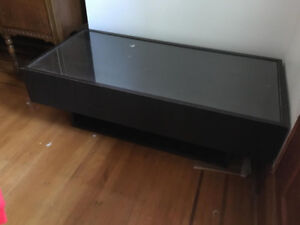 Ikea Coffee Table $40