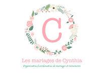 Organisatrice/coordonatrice de mariages et d'évènements
