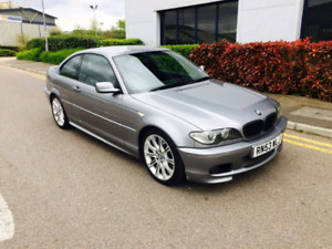 Looking for 330i/ci 03-05 Sport package