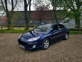 7e97494c46 Used Peugeot Cars for sale in High Wycombe