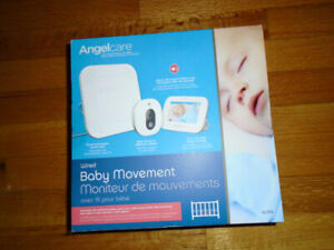 baby items...for sale...
