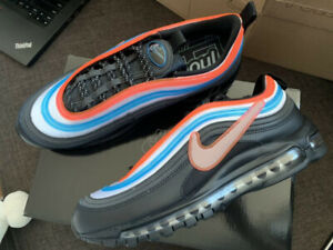 ed845b1010 Air Max 97 | Buy New & Used Goods Near You! Find Everything from ...