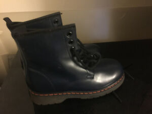 Jerseys/Clothes/Kids shoes / Boots/Scooter and more