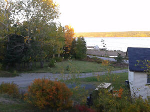 FULLY FURNISHED 2 BEDROOM PORT BLANDFORD/CLARENVILLE/TERRA NOVA