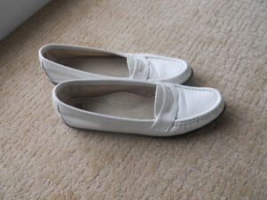 1a2633c22d06db Sas Shoes | Kijiji in Toronto (GTA). - Buy, Sell & Save with ...