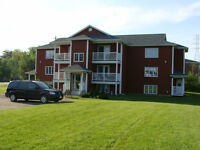 1475 sq.ft Mature Adult Suite 2-bedroom