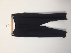 Wilfred (Aritzia) 100% Silk Pants - Buy Separate or Together
