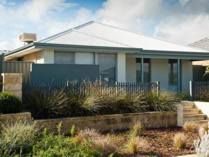 Avail now!! 3x2 for rent Trinity Estate Alkimos Alkimos Wanneroo Area Preview