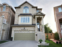 Beautiful 3+1 Bed, Detached Home in Toronto (Sheppard & 400)
