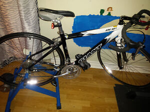 Giant OCR1 and trainer mint condition