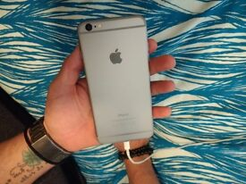 Iphone 6 plus 64GB !!!