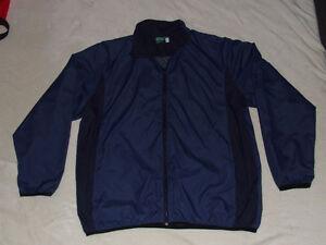 Ben Hogan Performance Jacket - $20.00