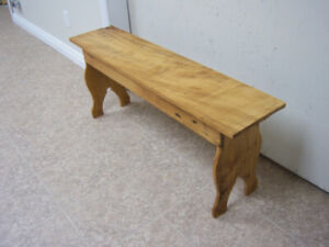 Woodworking Bench Buy New Used Goods Near You Find Everything