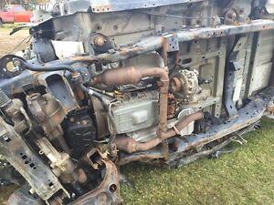 2011 f150 fx4 parts