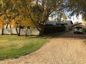 Beautiful home for sale in St. Louis Sk