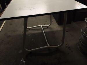 Drafting or drawing table.  Windsor Region Ontario image 2