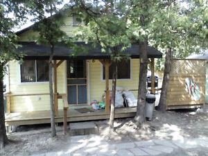 SAUBLE BEACH - 3 Bedroom Cottages - Aug 26 (Wkly Rental)