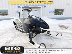 2012 ARCTIC CAT XF800 HIGH COUNTRY