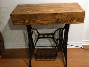 Table, meuble