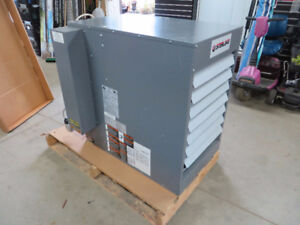 UNIT HEATER /  GARAGE HEATER