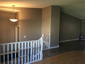 Update your home or business with a new paint look. Regina Regina Area image 3