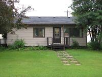 Foxwarren house for sale