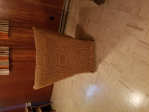 Retro chair for sale