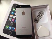 iPhone 5s 32gb ( unlocked) any network