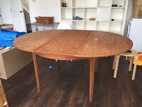 Dining Table - Vintage