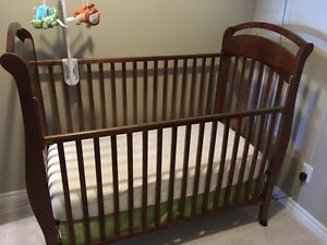Baby furniture set for sale