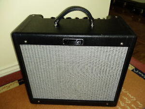 Fender Blues Junior 3 Amplifier