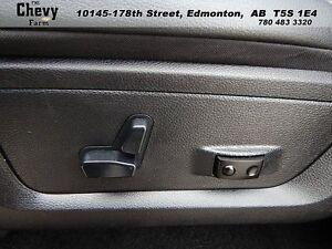 2014 Ram 1500 SPORT   Heated Leather Seats - Power Sunroof Edmonton Edmonton Area image 15