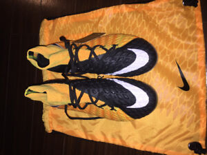 Hypervenom Superfly Phantom III DF FG
