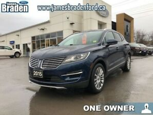2015 Lincoln MKC AWD   BRADEN DIRECT..FREE DELIVERY TO YOUR DOOR.. contact us