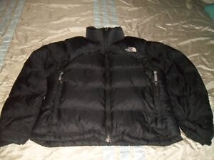 WINTER JACKETS,PATRIOTS ITEMS AND OTHER CLOTHING