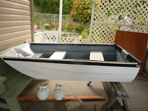 boat tender(dingy) for sale