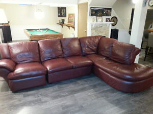 sofa 3 piece sectional