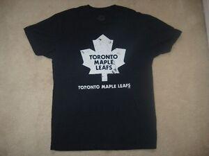 Toronto Maple Leafs Men's Shirt