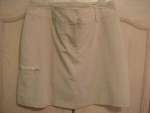 Ladies Golf Shorts