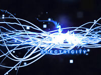 ELECTRICAL CONTRACTOR / MASTER ELECTRICIAN