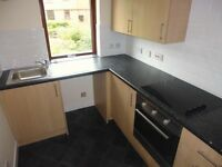 1 bed unfurnished flat available now on Paisley Road West (ACT: 586)