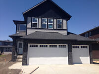Quick Possession From $2750 per month