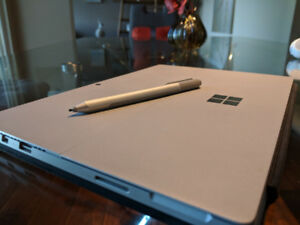 99% NewSurface Pro 4, local sale only
